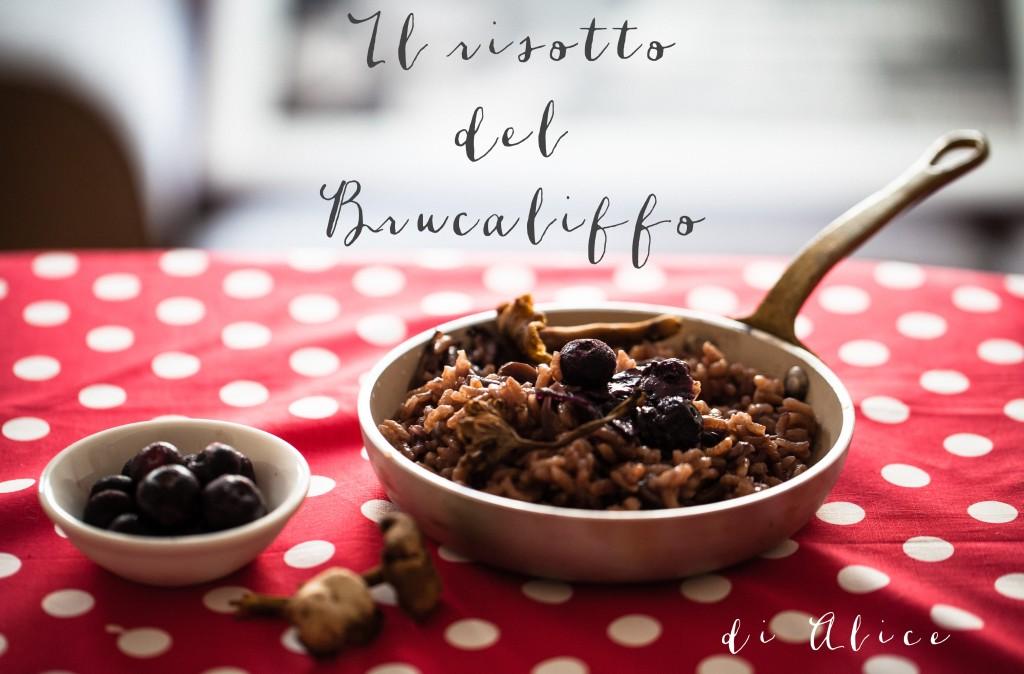 brucaliffo_risotto cover