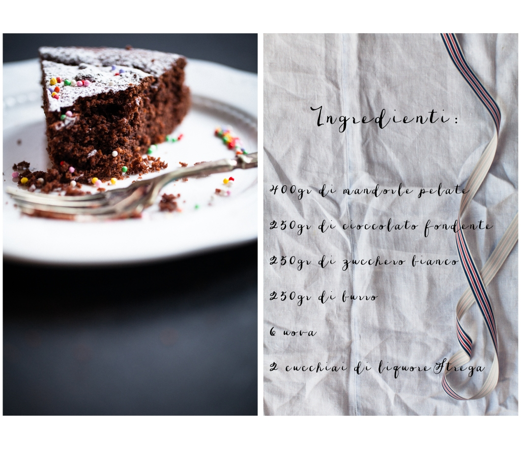 choco cake_mary poppins Page 3