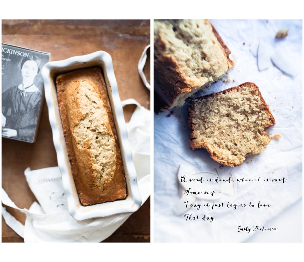 cocoanut cake Page 2