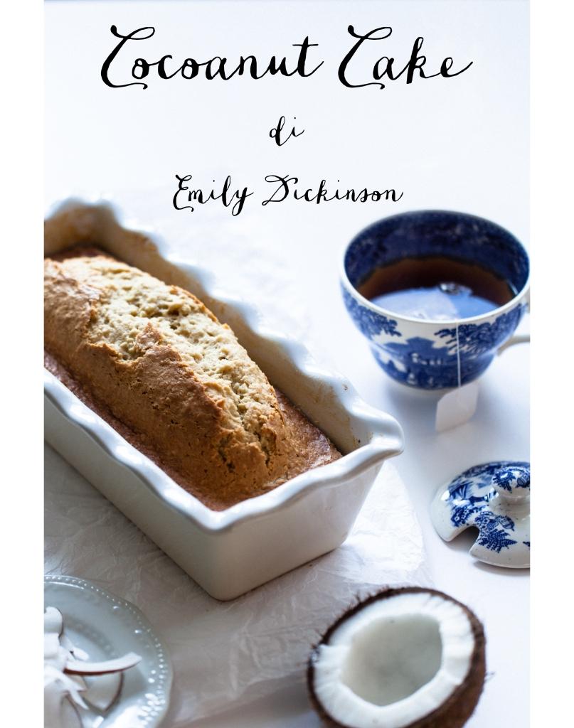 cocoanut cake_cover Page 1