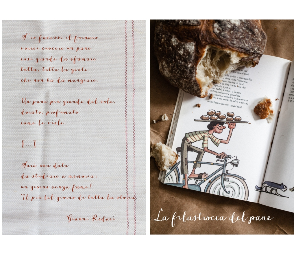 pane_rodari_filastrocca Page 2