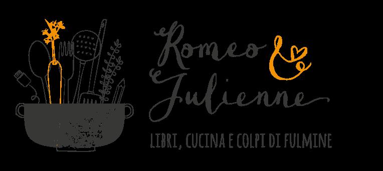 r&j-logo