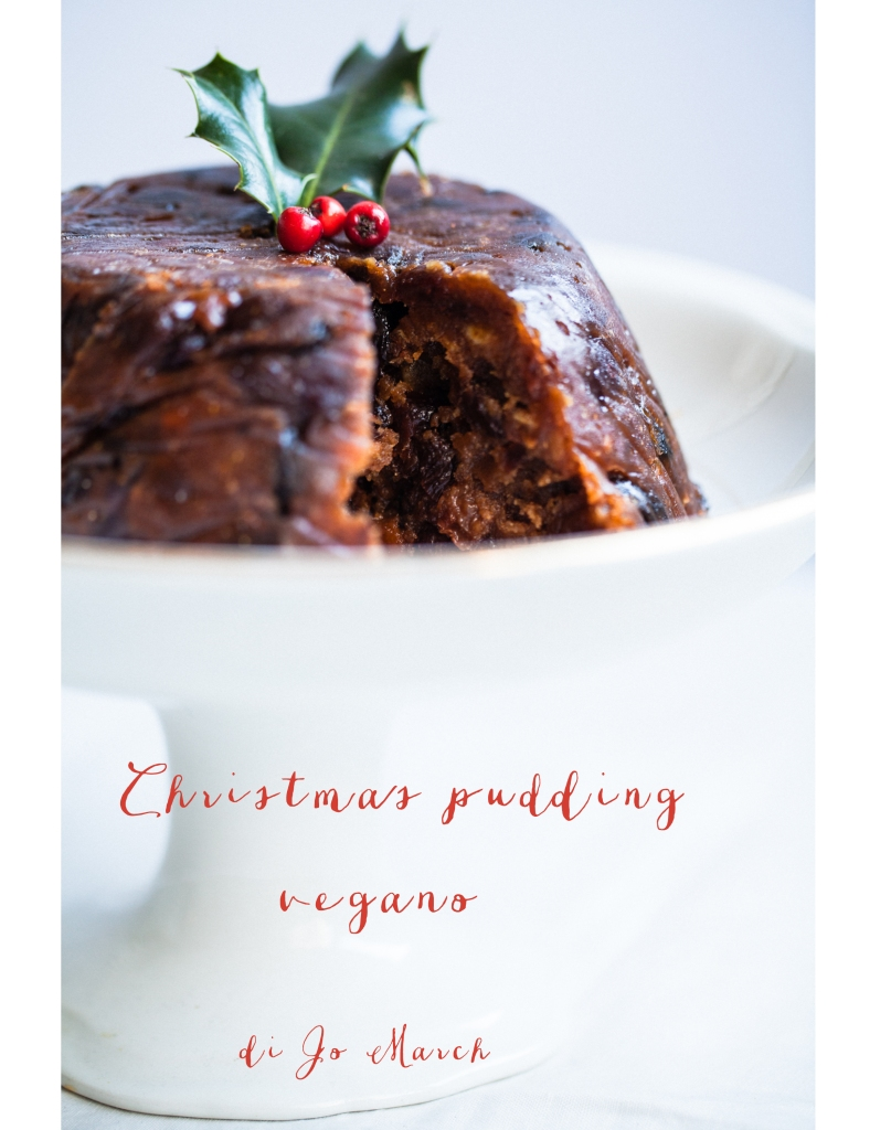 xmas pudding_cover 2