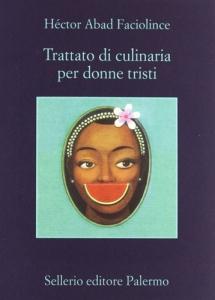 Trattato di culinaria per donne tristi su Romeo e Julienne