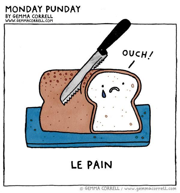 gem_cor_pain