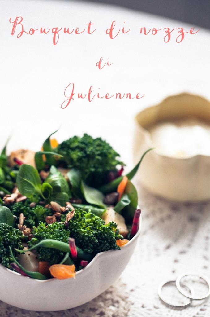 insalata_julienne Page 1