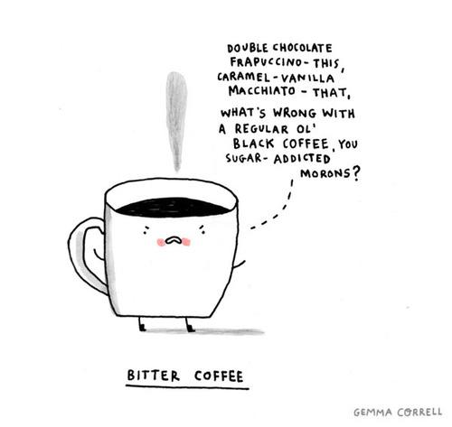 reb_cor_bitter_coffee