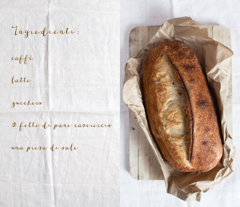 colazione colette Page 3