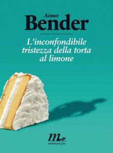 linconfondibile-tristezza-della-torta-al-limone romeo e julienne