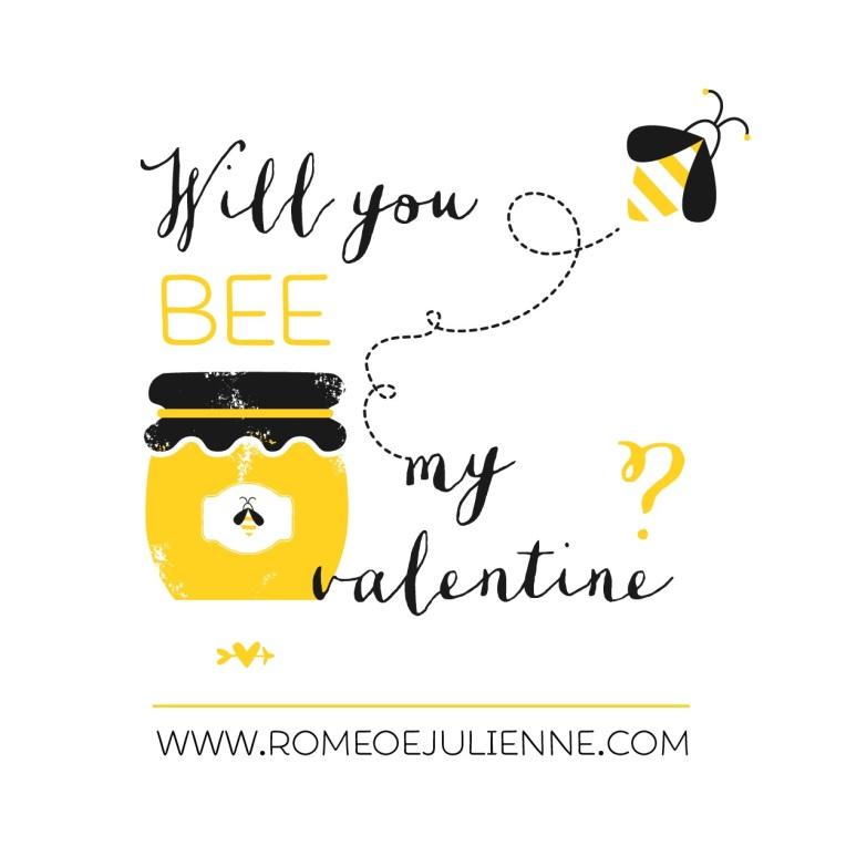 s. valentino romeo e julienne