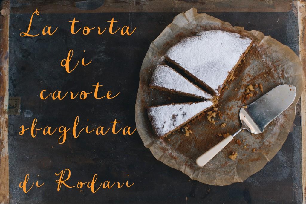 torta_carote_rodari