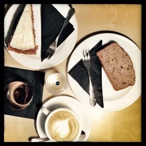 CK Cafè Berlin