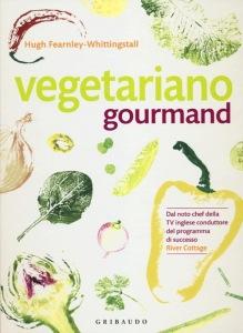 Vegetariano Gourmand Romeo e Julienne