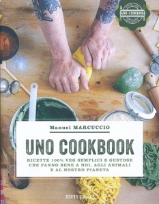 unocookbook Romeo e Julienne