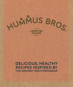 Hummus-Bros-cook-cover romeo e julienne