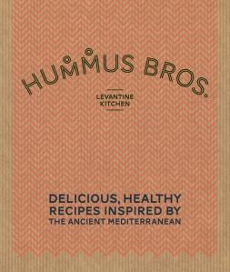 Hummus-Bros-cook-cover romeo e julienne