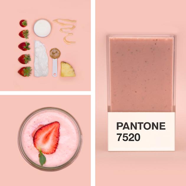 Pantone-Smoothies-Feel-desain-Hedvig-A-Kushner-03