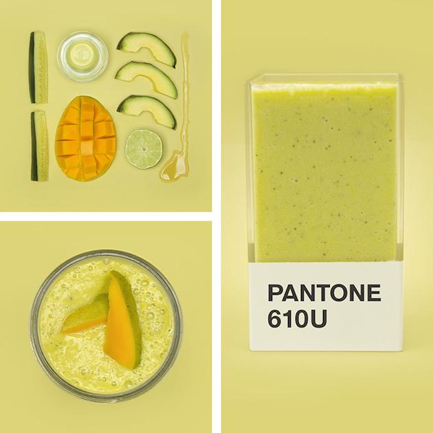Pantone-Smoothies-Feel-desain-Hedvig-A-Kushner-05