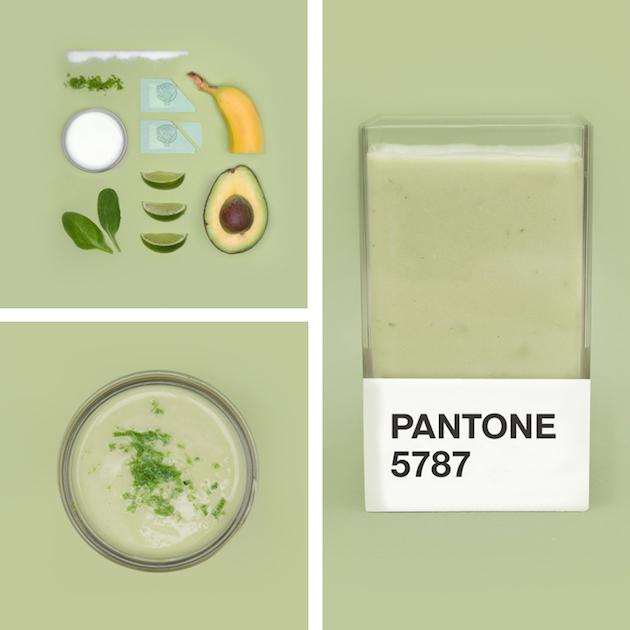 Pantone-Smoothies-Feel-desain-Hedvig-A-Kushner-06