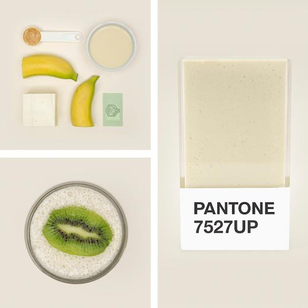 Pantone-Smoothies-Feel-desain-Hedvig-A-Kushner-08
