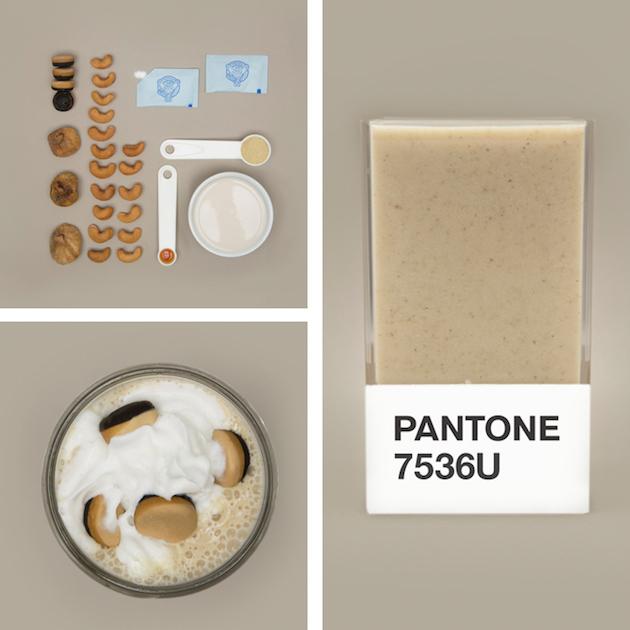 Pantone-Smoothies-Feel-desain-Hedvig-A-Kushner-09