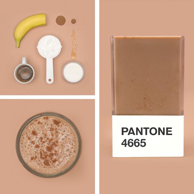 Pantone-Smoothies-Feel-desain-Hedvig-A-Kushner-10