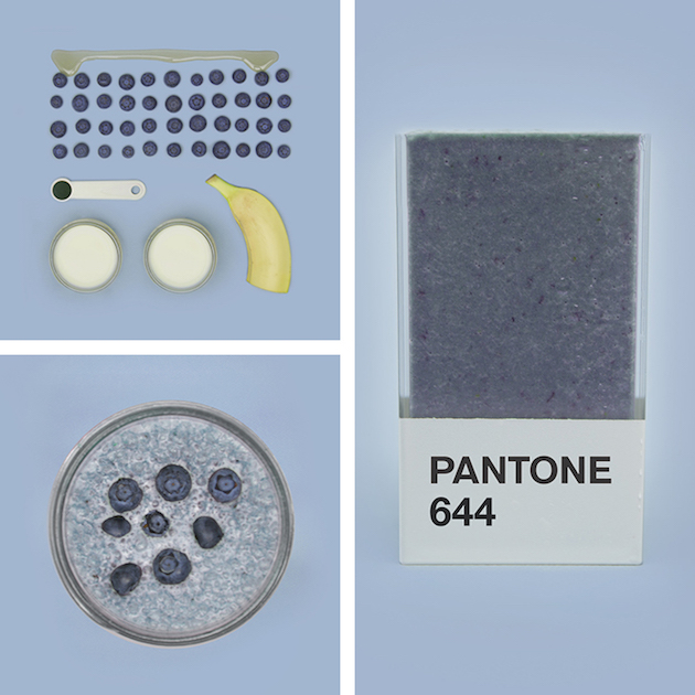 Pantone-Smoothies-Feel-desain-Hedvig-A-Kushner-11
