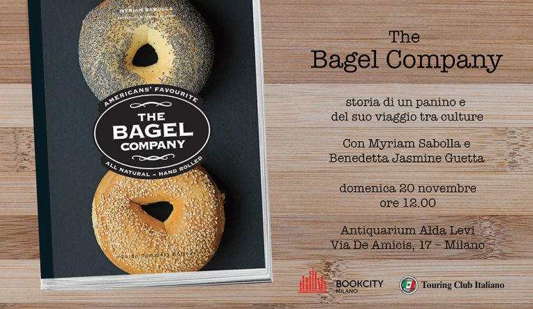 invito_bookcity_bagel4
