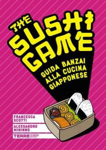 the sushi game romeo e julienne