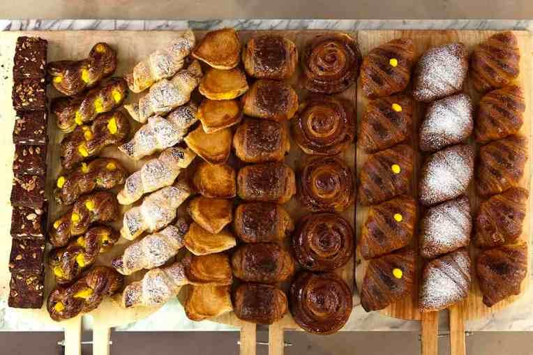 Credits: www.pavemilano.com
