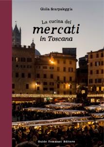 cover Scarpaleggia Romeo e Julienne