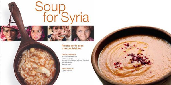 soup-for-syria
